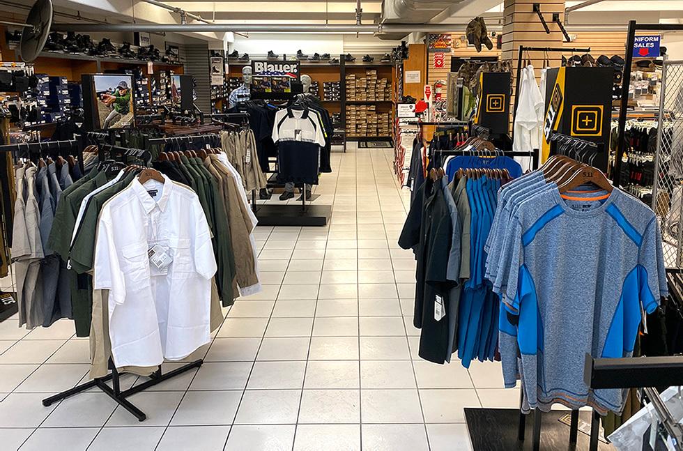 Retail-store-02