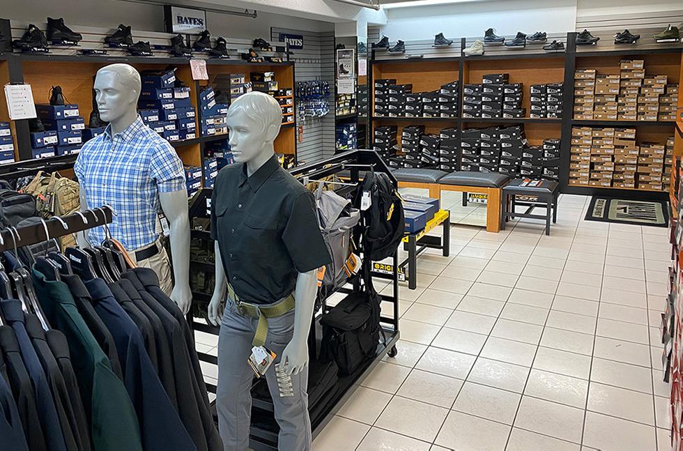 Retail-store-03